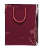 紙袋(ワイン)